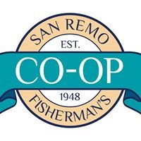 San Remo Fisherman's Co-op