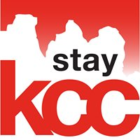 Stay KCC