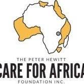 Care for Africa Foundation