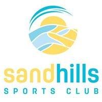 Sandhills Sports Club