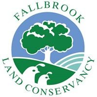 Fallbrook Land Conservancy