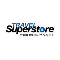 Travel Superstore