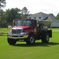 Bulloch Fertilizer Company, Inc.