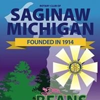 Rotary Club of Saginaw