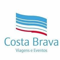 Costa Brava Viagens e Eventos