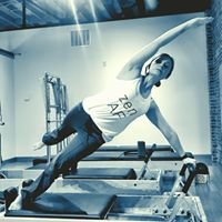 Sally Whitaker, Classical Pilates Instructor
