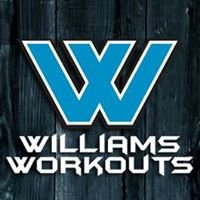 Williams Workouts