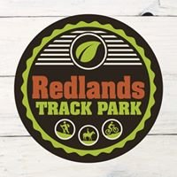 Redlands Track Park