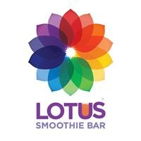 Lotus Smoothie Bar LLC