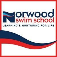 Norwood Swim School