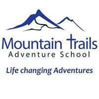 Mountain Trails Adventure School