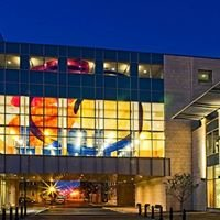 Rutgers School of  Law at Camden - Admissions