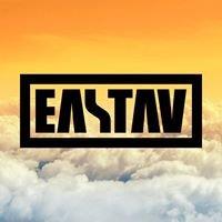EASTAV