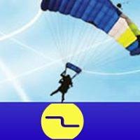 SkydiveZone NZ