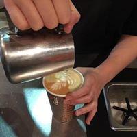 Epic Espresso