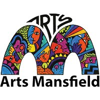 Arts Council Mansfield Inc