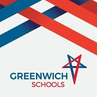 Greenwich Schools