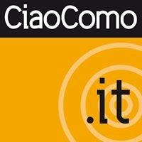 CiaoComo