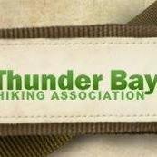 Thunder Bay Hiking Association