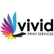 Vivid Print Services