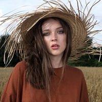 Angeliqa Jonsson Photography