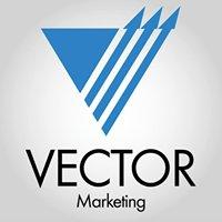 Vector Marketing Canada!
