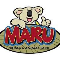 Maru Koala & Animal Park