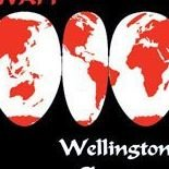 Wellington New Zealand Chapter Of The Weston A. Price Foundation
