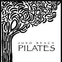 Juno Beach Pilates