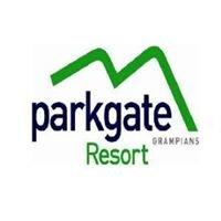 BIG4 Grampians Parkgate Resort
