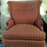Struckhoff Upholstery, Inc.