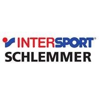 Intersport Schlemmer
