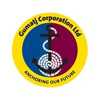Gopu Community Store
