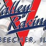 Valley Racing
