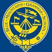 Blue Mountains Grammar School