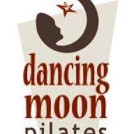 Dancing Moon Pilates, LLC