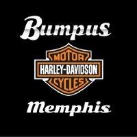 Bumpus Harley-Davidson Memphis