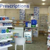 Nannup Pharmacy