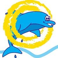 Blue Dolphin Swim Centre
