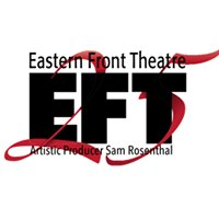 Eastern Front Theatre