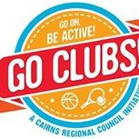Go Clubs Cairns