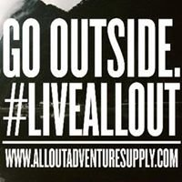AllOut Adventure Supply