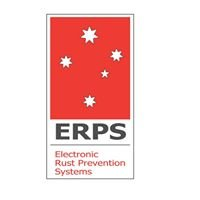 ERPS - Electronic Rust Prevention Systems