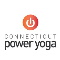 Connecticut Power Yoga