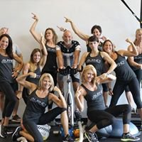 Journey Cycling and Fitness Studio