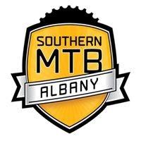 Southern MTB