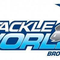 Tackle World Broome