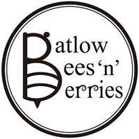 Batlow Bees 'n' Berries