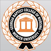 Georgia Baptist College of Nursing of Mercer University