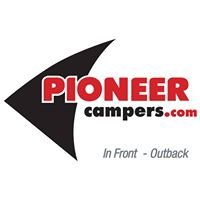 Pioneer Campers